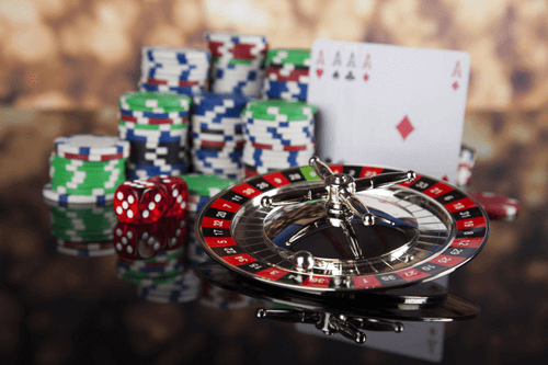the best online casino in south africa