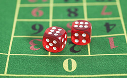 craps south africa online casinos