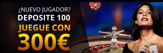 Die Besten Online Casinos Ruby Fortune
