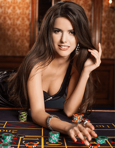 Casino Spin Palace En Ligne