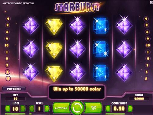 play-slots