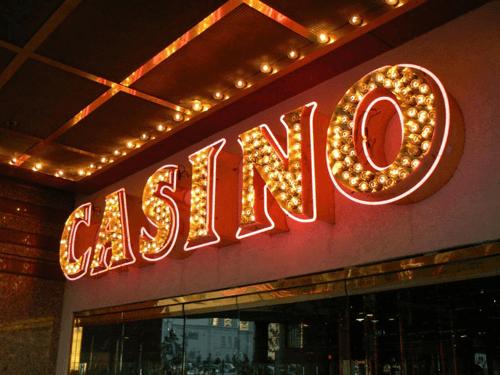best-online-casinos-1024x768