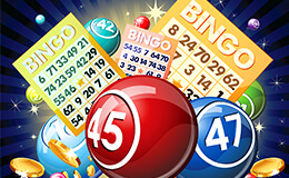 bingo south africa online casinos