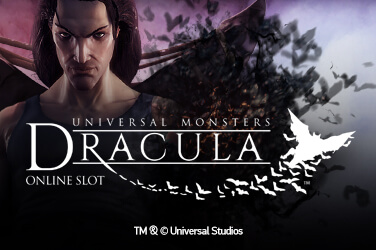Dracula south africa online casinos
