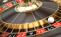 roulette south africa online casinos